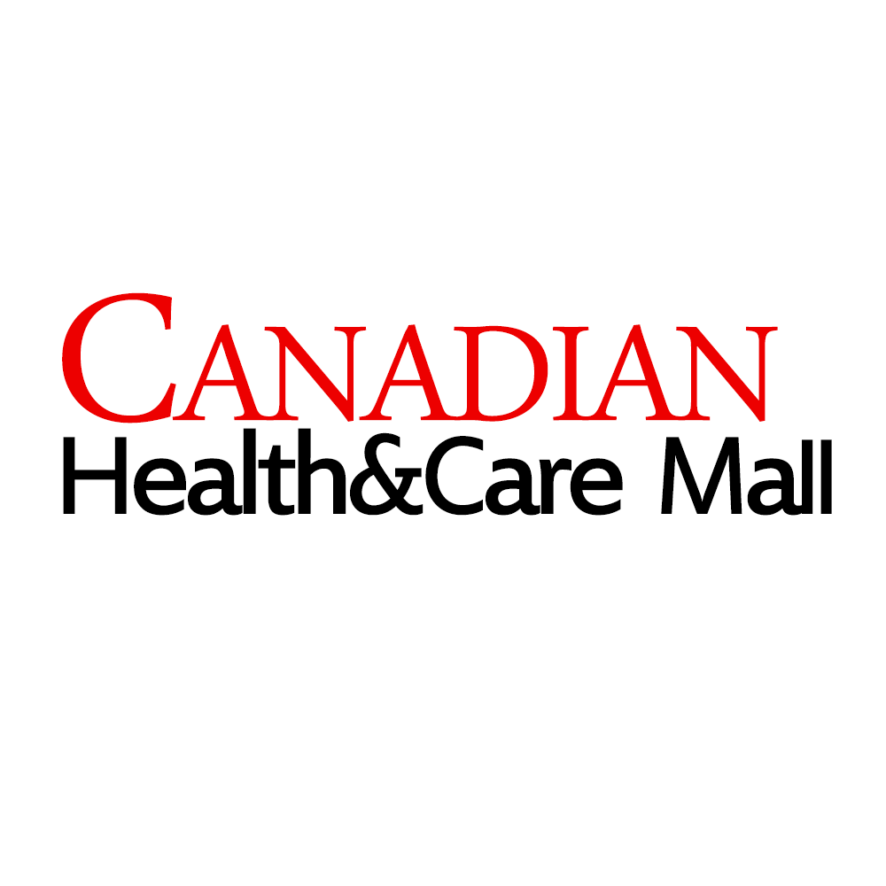 Canadian Pharmacy CanadianHealthCareMalll.Com